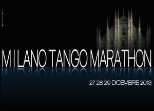 MilanoTangoMarathon