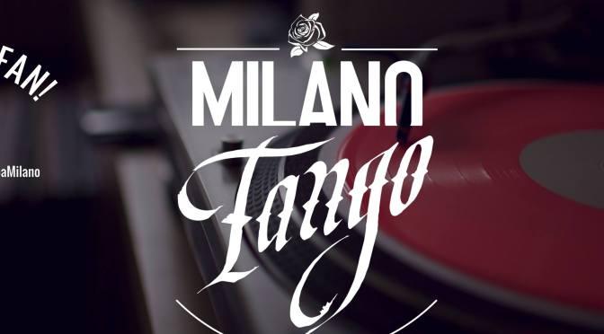 """Clicca """"mi piace"""" sulla Pagina Facebook MilanoTango per rimanere informato su tutte le iniziative!"""