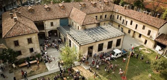 Corsi di tango milano cascina cuccagna for Corsi in citta milano
