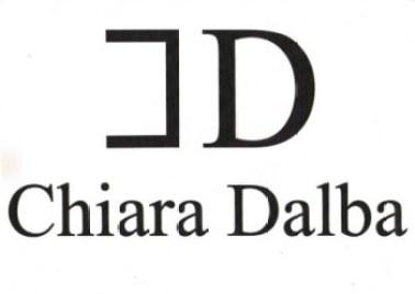 Chiara D'Alba, sponsor Milano Tango City 2015
