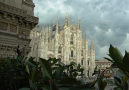 terrazza Duomo 21 2  Milano Weekend