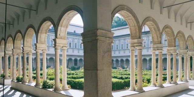 Католический Теологический Университет