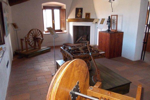 Музей Мора Басса