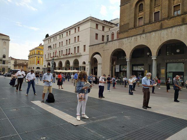 brescia_piazza_vittoria