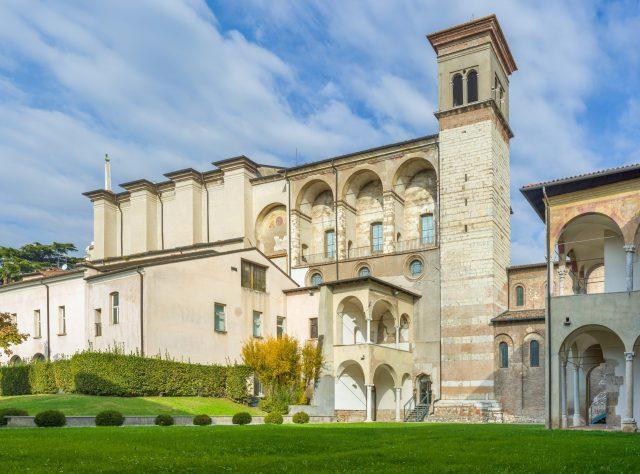 Brescia_San_salvatore