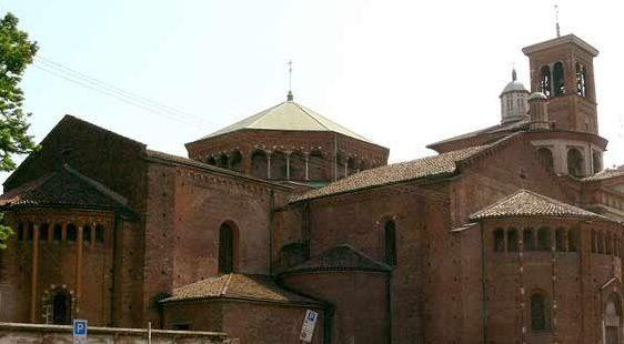 Сан-Надзаро