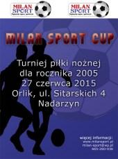 milancup103