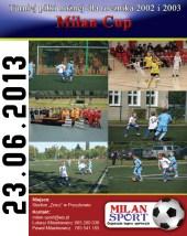 milancup33