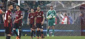Redaktionens spelarbetyg: Juventus – Milan