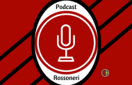 Podcast Rossoneri