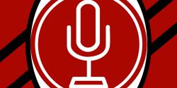 Podcast Rossoneri: Maldini i tårar och Serie A är bättre än Premier League?