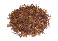 Pipe Tobacco ~ Buttered Rum Pipe Tobacco (Aromatic) by ...