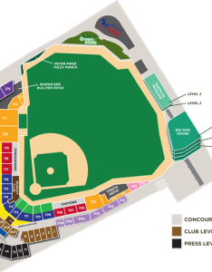 For more information on season seat please email tickets epchihuahuas or call base also seats el paso chihuahuas rh milb