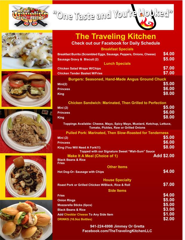 traveling kitchen chairs walmart menu bradenton marauders content