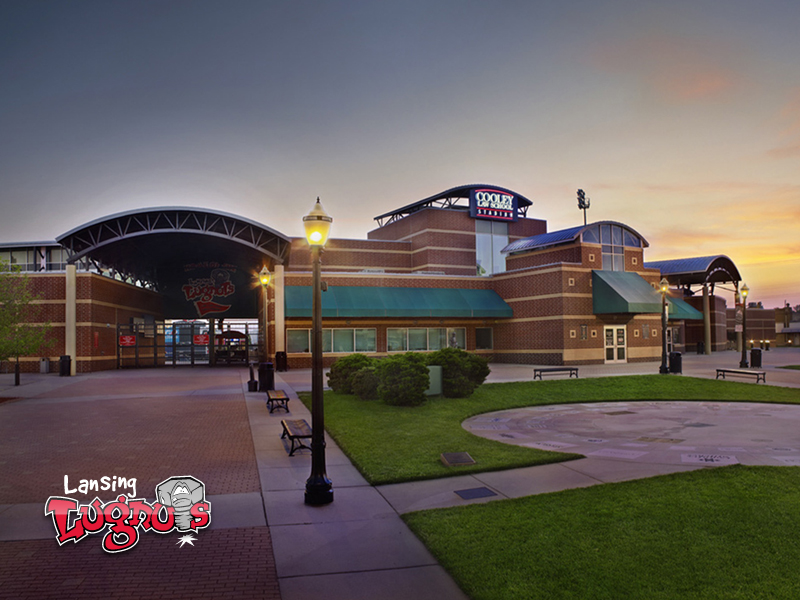 Brewers Wallpaper Iphone Wallpaper Lansing Lugnuts Fans