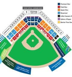 seating chart [ 3300 x 2551 Pixel ]