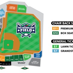 Two Seat Lawn Chairs Chair Covers To Buy In Uk Ticket Faq's | Greensboro Grasshoppers Tickets