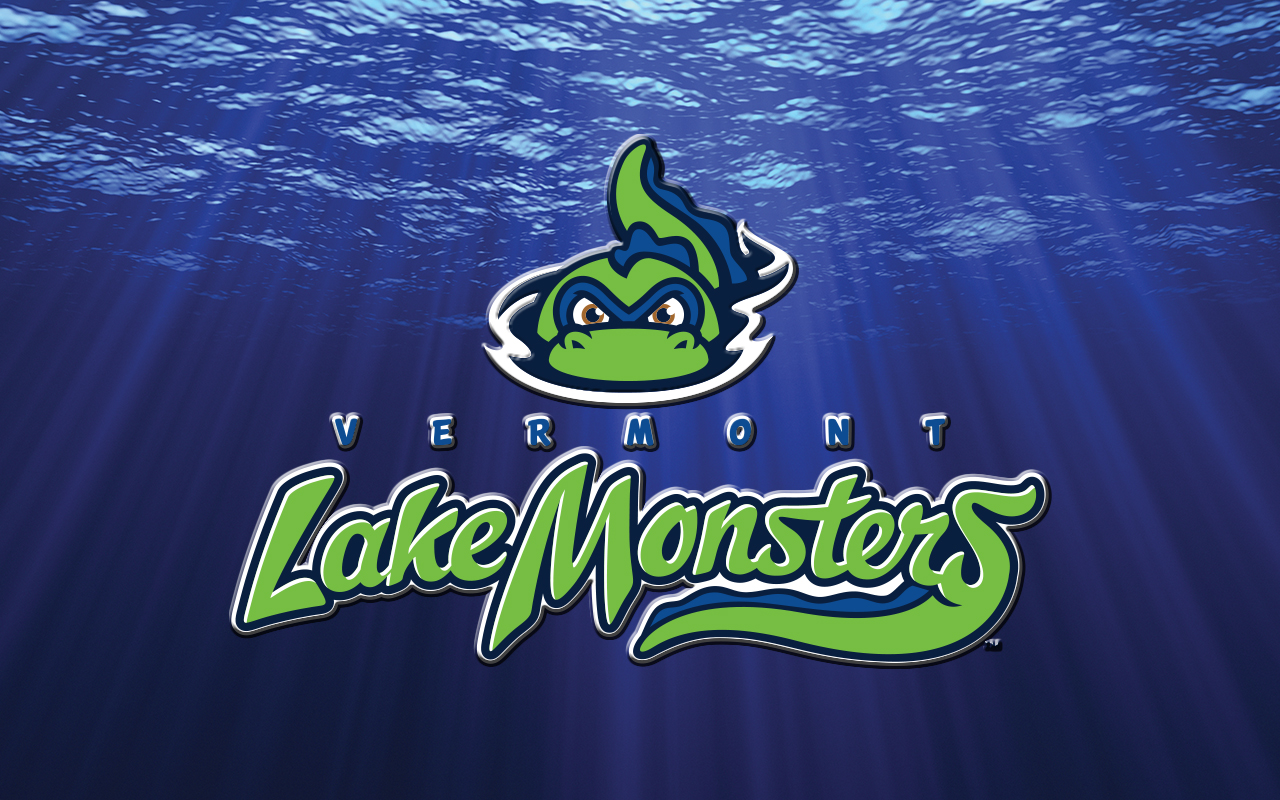 Phillies Wallpaper Iphone X Lake Monsters Wallpaper Vermont Lake Monsters Champ