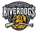www.riverdogs.com
