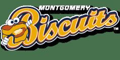Afbeeldingsresultaat voor Montgomery Biscuits