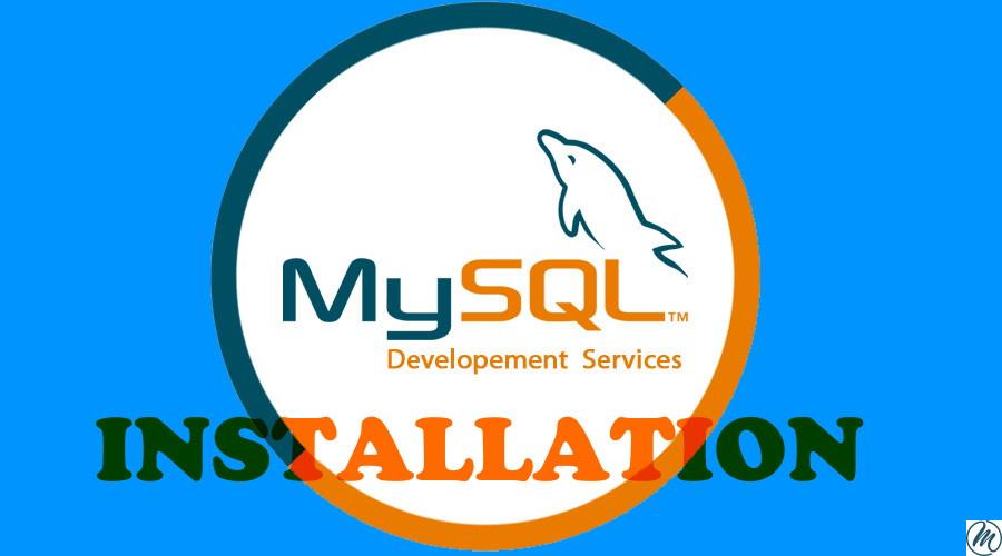 Système de géstion de base de données SQL