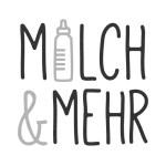 Milch & Mehr Mamablog ueber gesunde Ernaehrung von Anfang an