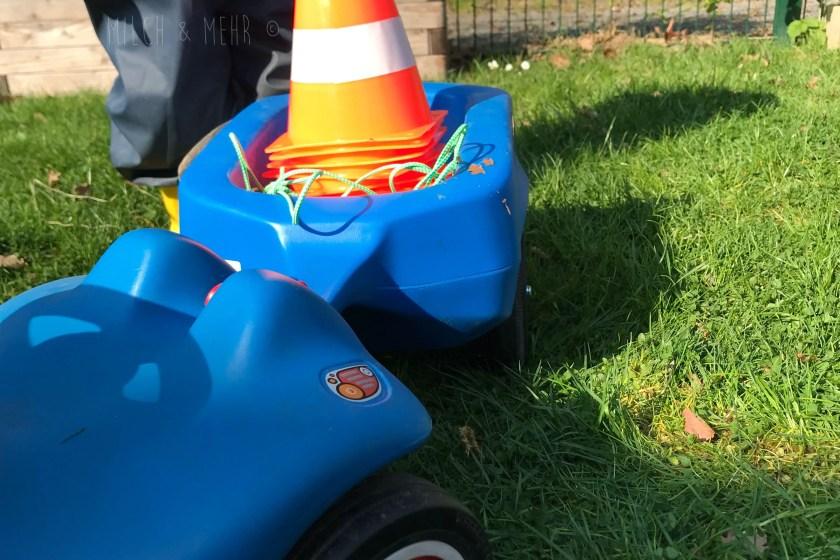 Erfahrung mit Mifus.de Fahrzeugkatalog