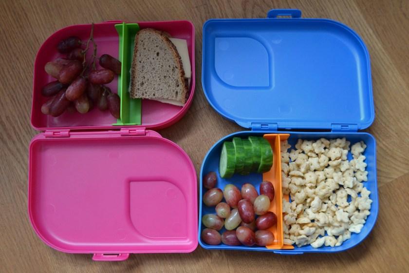 Shopvorstellung Little Greenie nachhaltige Kindersachen