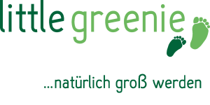 Little Greenie Onlineshop Erfahrungen