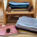 Wolle Seide Kinderkleidung im Winter