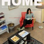 LOOKING FOR A HOME, QUEENS ART CENTER, KRISTYNA AND MAREK MILDE