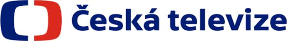 _esk_televize_logo_2012