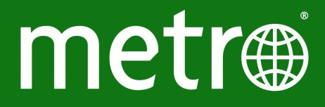 metro_news