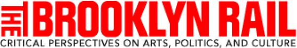 rail-logotype