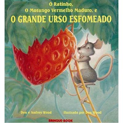 livro itau 2012