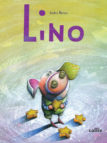 livro lino itau 2012