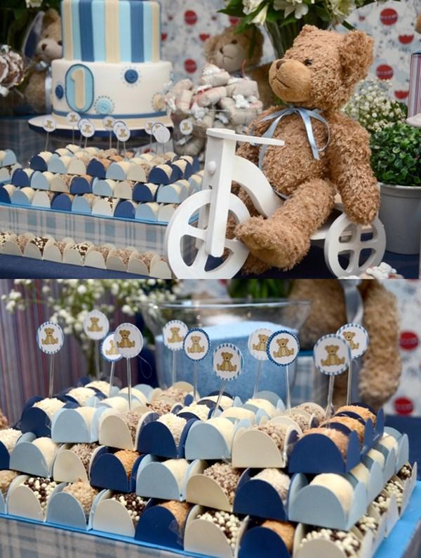 festa urso 5