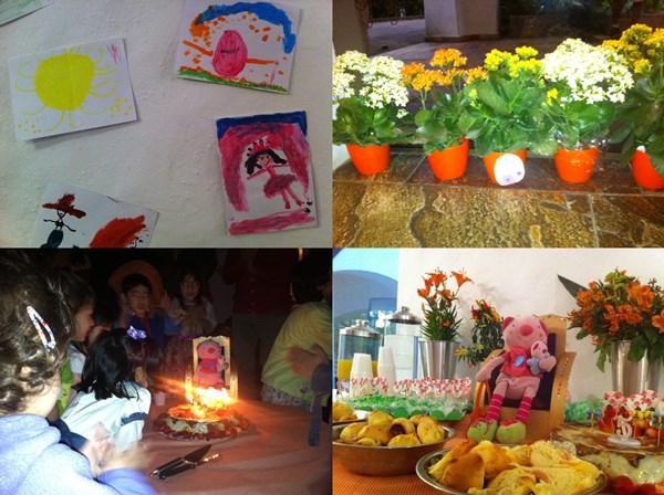 festa fifi2