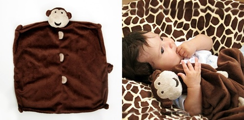 Fonte: www.babystuff.com.br