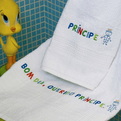 Fonte: www.alfaias.com.br