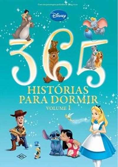 Fonte: http://www.livrariasaraiva.com.br/produto/4077479