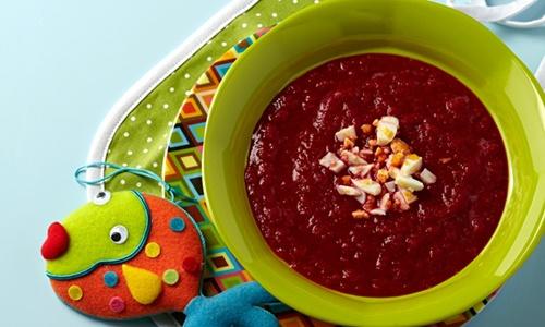 Fonte: http://mdemulher.abril.com.br/culinaria/receitas/receita-de-sopa-beterraba-carne-617311.shtml