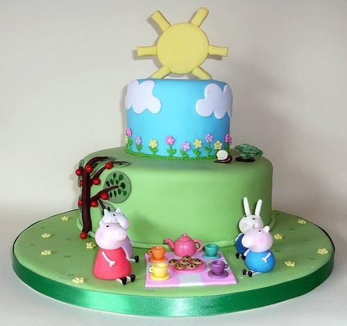 Fonte: https://www.flickr.com/photos/cakesbyavril/