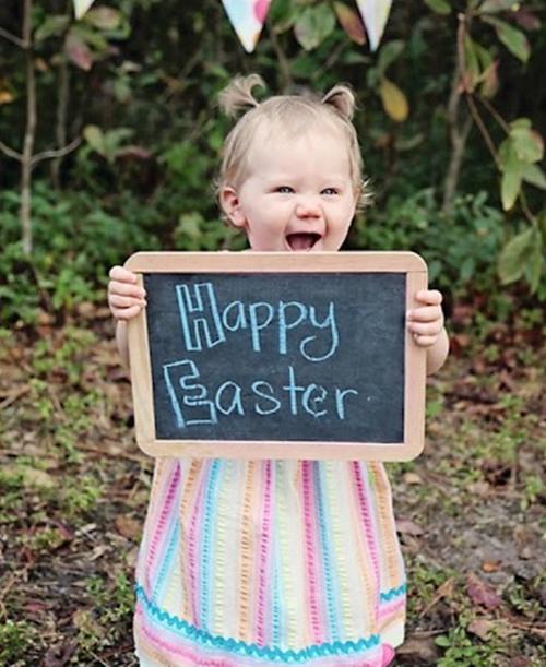 Fonte: http://cindyemersonphotography.blogspot.com.br