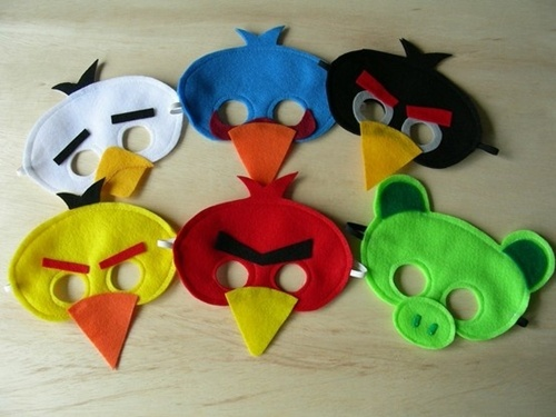 Fonte: http://www.sunscholars.com/2012/09/more-angry-birds.html