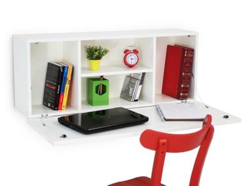 Fonte: http://www.meumoveldemadeira.com.br/produto/escrivaninha-picture-branco-laqueado