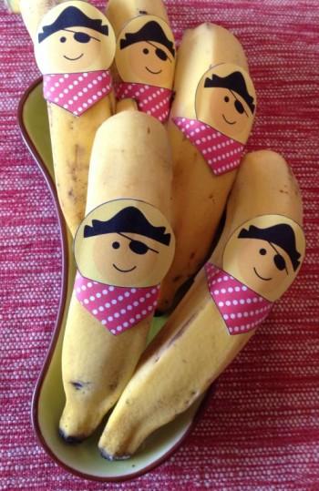 banana-pirata-para-imprimir