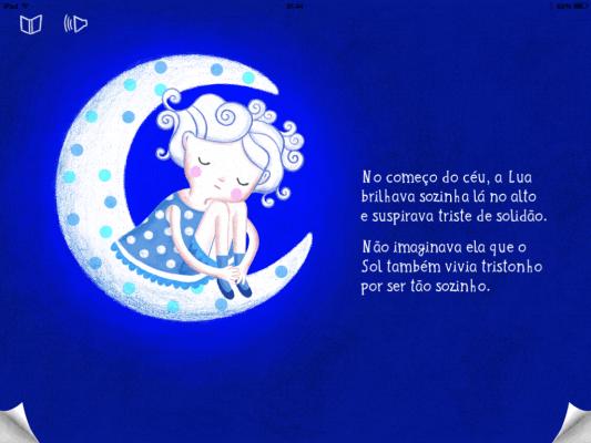 lua e sol 1