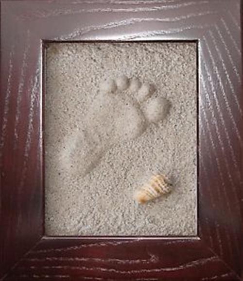 http://szinesotletek.blog.hu/2012/07/18/talplenyomat_keszitese_homokkal