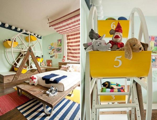 quartos 5